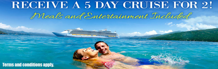 Cruise Template 2 copy